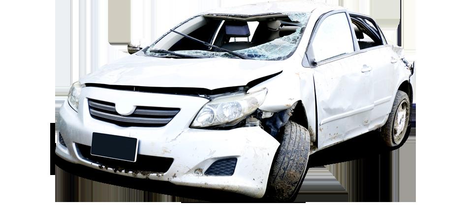 AUTO ZŁOM - Złomowanie pojazdów